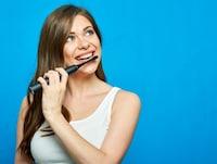 フィリップスの電動歯ブラシのおすすめ人気ランキング8選|音波水流で白い歯に! - Best One(ベストワン)
