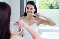 オムロンの電動歯ブラシのおすすめ人気ランキング10選|持ちやすい形で楽々ケア! - Best One(ベストワン)