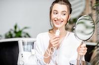 口腔洗浄器おすすめ人気ランキング5選|お口の中を清潔に! Best One