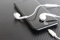 iPhone対応イヤホンおすすめ16選 ワイヤレス・ライトニング・純正の人気製品をご紹介 - Best One(ベストワン)