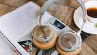 ワイヤレス・Bluetoothヘッドホンのおすすめ人気ランキング30選