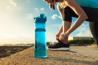 スポーツ用水筒おすすめ人気ランキング10選|機能的でおしゃれ!