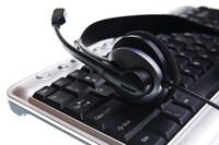 USBヘッドセットおすすめ人気ランキング21選|ノイズが少ないものや片耳の製品を紹介! - Best One(ベストワン)