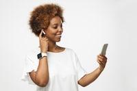 Bluetoothヘッドセットおすすめ人気ランキング8選 ワイヤレスで快適に楽しめる! - Best One(ベストワン)