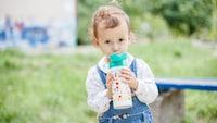 子供用水筒おすすめ人気ランキング|ステンレス製なら保温保冷対応!ストロー、コップタイプも