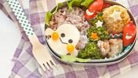 子供用弁当箱のおすすめ人気ランキング10選|「サイズ=摂取カロリー」お子様に合わせて最適なものを - Best One(ベストワン)