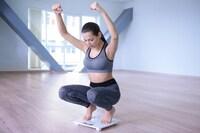オムロンの体重計・体組成計おすすめ人気ランキング7選|体重から体組成の測定まで - Best One(ベストワン)