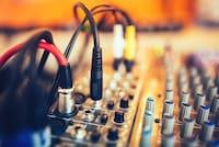 スピーカーケーブルのおすすめ人気ランキング24選|高音質な製品からコスパが良いものまで紹介 - Best One(ベストワン)