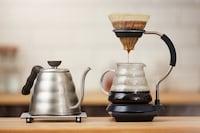 コーヒーサーバーおすすめ人気ランキング9選|手軽に本格的なコーヒーを - Best One(ベストワン)