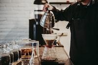 コーヒードリッパーおすすめ人気ランキング12選 おしゃれにコーヒーを楽しむ - Best One(ベストワン)