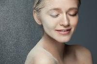 【2019】ボディパウダーのおすすめ人気ランキング13選と使い方|ラメ、UV対策で美肌に!プチプラはサラが人気 - Best One(ベストワン)