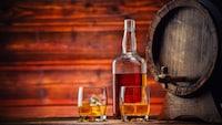 ウイスキーのおすすめ人気ランキング10選 スコッチ・バーボンなどの種類を解説