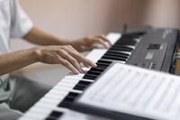 電子ピアノのおすすめ人気ランキング10選 本格的に演奏するならタッチ感を重視! - Best One(ベストワン)