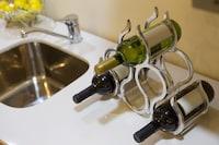ワインラックのおすすめ人気ランキング12選|インテリアとしてボトルをおしゃれに収納しよう!