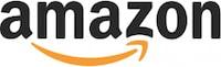 Amazonの掃除機売れ筋ランキング