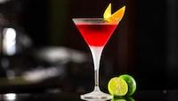カクテルグラスおすすめ人気ランキング9選|お酒に合わせたグラスの形をチョイス