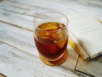 おうちで簡単!おいしい水出しコーヒー(コールドブリュー)の作り方