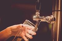 【家庭用】ビールサーバーのおすすめ人気ランキング20選|タイプ別の使い方・注ぎ方も解説 - Best One(ベストワン)