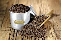 おしゃれなコーヒーキャニスターのおすすめ12選|人気の真空タイプやホーロー製のものも! - Best One(ベストワン)