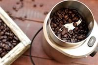 電動コーヒーミルおすすめ人気ランキング10選|お手入れ簡単!カリオやハリタの商品も