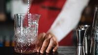 ミキシンググラスおすすめ人気ランキング13選|使いやすい素材はガラス製! - Best One(ベストワン)