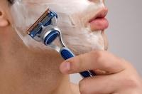 シェービングフォームのおすすめ人気ランキング11選|ジェルタイプや無香料、洗顔に使えるものも! - Best One(ベストワン)