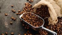 コーヒー豆のおすすめ人気ランキング10選|種類や焙煎具合によって変わる! - Best One(ベストワン)