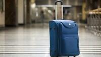 スーツケースのおすすめ人気ランキング23選|サイズで選ぼう!リモワ、サムソナイトなどのブランドも紹介 - Best One(ベストワン)