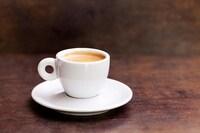 エスプレッソカップおすすめ人気ランキング10選|美味しく飲める素材・カップの厚さとは? - Best One(ベストワン)