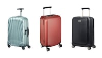 サムソナイトのスーツケース人気ランキング12選|コスモライトなどの軽量型や大型サイズが人気!修理についても解説 - Best One(ベストワン)
