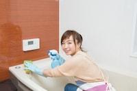 お風呂洗剤おすすめ人気ランキング14選|カビ、水垢、石鹸カスなど汚れの種類で選ぶ! - Best One(ベストワン)