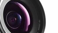 超広角レンズおすすめ人気ランキング10選|使いこなせばとても便利!