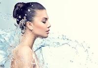 保湿美容液のおすすめ人気ランキング20選|プチプラやメイクの上から使えるものも紹介、キュレルやワンバイコーセーが人気!敏感肌にはセラミドが◎ - Best One(ベストワン)