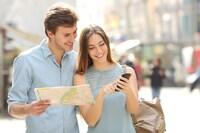 【大手4社徹底比較】海外用レンタルWi-Fiのおすすめは? 使い方と選び方も紹介!海外旅行や出張に必須【イモト/グローバル/フォートラベル/Wi-Ho】 - Best One(ベストワン)