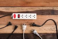 延長コードおすすめ人気ランキング12選 おしゃれにまとまる!スイッチ付きなら節電効果で便利 - Best One(ベストワン)