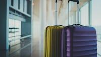 スーツケースのおすすめ人気ランキング23選 サイズで選ぼう!リモワ、サムソナイトなどのブランドも紹介 - Best One(ベストワン)