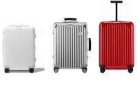 リモワのスーツケースの魅力と選び方 サイズや素材を徹底解説!人気シリーズもご紹介 - Best One(ベストワン)
