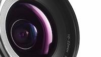 超広角レンズおすすめ人気商品10選 iPhoneなどスマホに使えるものや単焦点も!