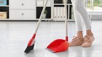 ほうきのおすすめ人気商品15選|おしゃれな箒と塵取りのセットも!種類別に適した掃除場所を解説 - Best One(ベストワン)