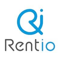 Rentio[レンティオ]