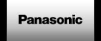 パナソニック公式通販サイト - Panasonic Store