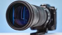 望遠レンズおすすめ人気ランキング14選|運動会や風景、ポートレートに!スマホに使えるものも