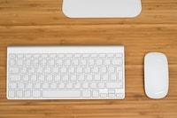 Mac用キーボードおすすめ12選 Windowsとの配列の違いは?反応しない場合の対処方法も紹介 - Best One(ベストワン)