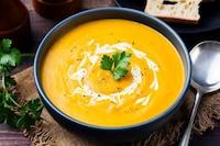 スープメーカーのおすすめ人気ランキング9選|うれしいレシピ本付きも!洗いやすさもチェックして