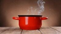 一人暮らし用鍋のおすすめ人気ランキング15選|使いやすいサイズは?IH対応のものも