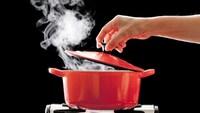 【最新】ホーロー鍋人気15選|おすすめブランドとは?注意点や手入れ方法を紹介