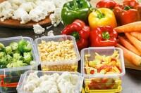保存容器おすすめ人気ランキング8選|作り置きおかず・常備菜に!