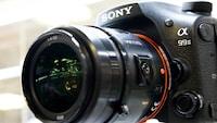 【ソニー】一眼レフカメラのおすすめ人気機種&レンズ11選|驚きの連写速度、我が道をゆく一眼レフカメラの魅力とは....?