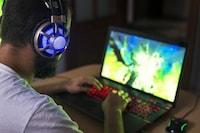 ゲーミングヘッドセットおすすめランキング20選|PCゲームやSwitchに◎人気メーカーも! - Best One(ベストワン)