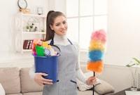 ホコリ取りのおすすめ18選 使用場所に適したタイプを紹介!家中のお掃除が楽になる - Best One(ベストワン)